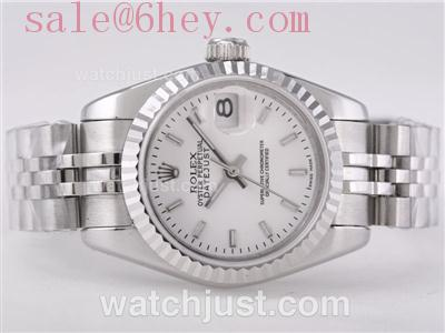 buy longines watches uk