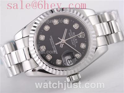 cheap longines watches online
