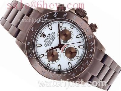 cheapest longines watch