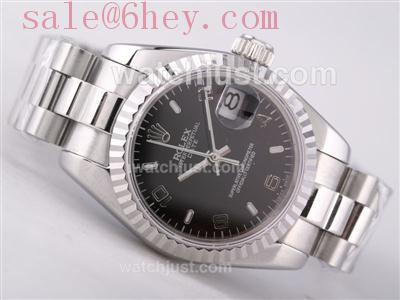 dating longines watch