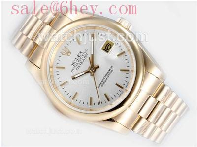 discount longines watches melbourne