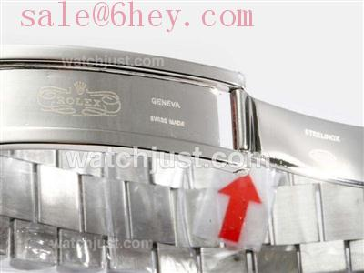 do longines watches need servicing