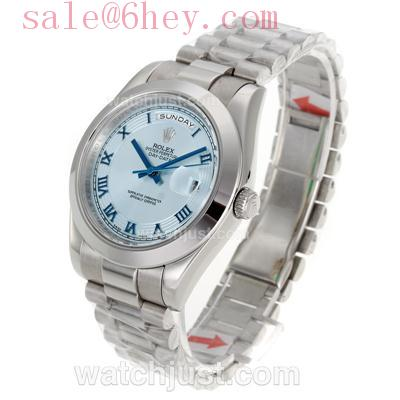 duty free longines watches