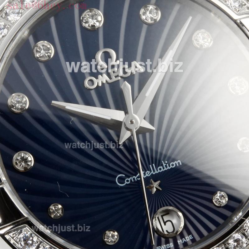 jomashop longines master collection