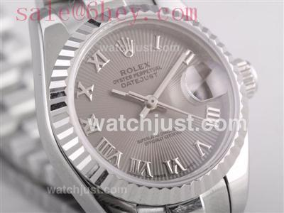 la grande classique de longines diamond bracelet watch 24mm
