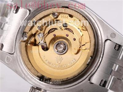 ladies conquest longines watches