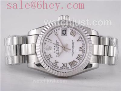 ladies longines automatic bracelet