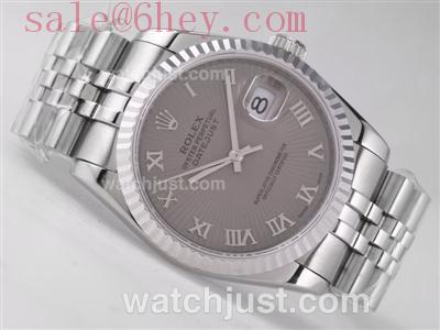 ladies longines watches prices australia