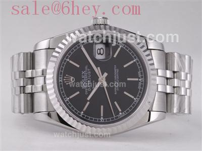 longines flagship diamond accent stainless steel bracelet watch l47744576