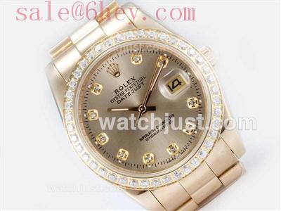 longines for ladies watch