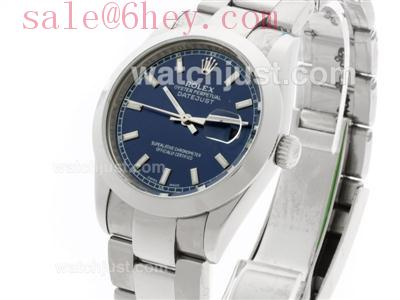 longines hydroconquest blue 44mm