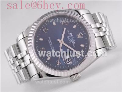 longines l619.2 how long