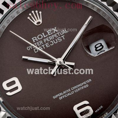 longines l688 column wheel