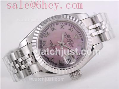 longines la grande classique ladies watch price