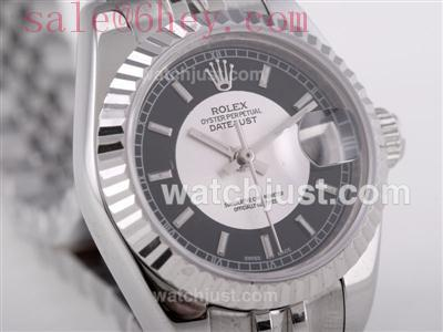 longines master automatic big date