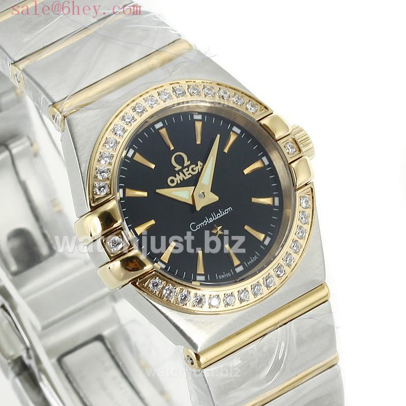 longines master collection automatic mens watch