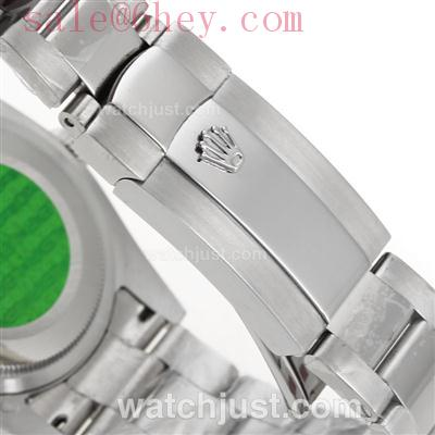 longines qwr womens watch