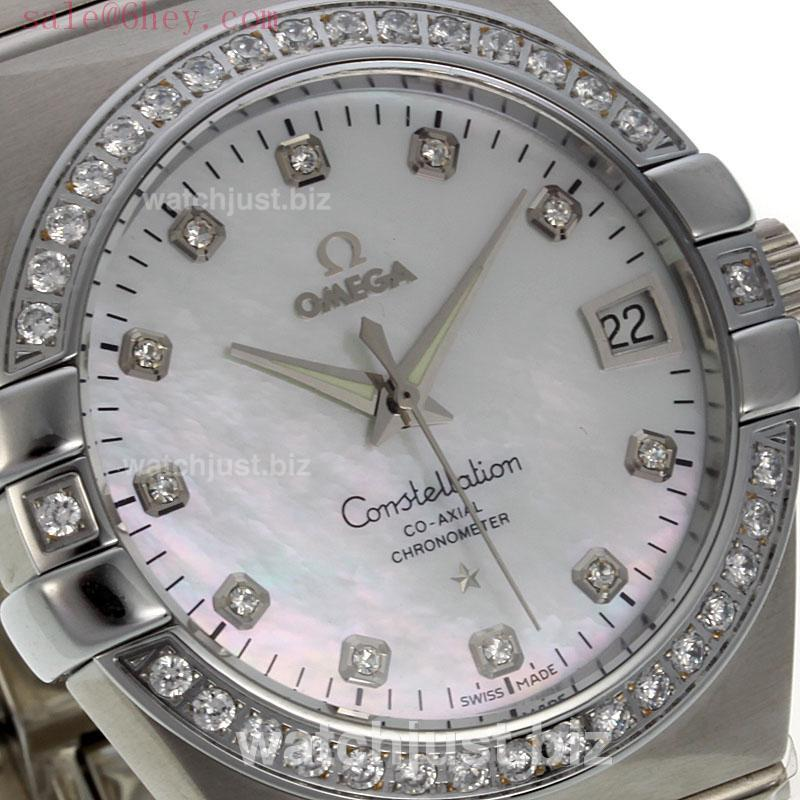 longines second hand watches prices