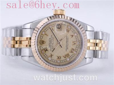 longines silver arrow price