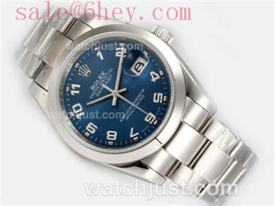 longines sport conquest automatic