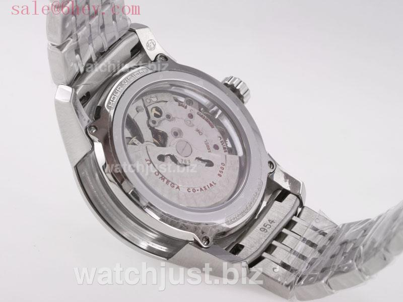 longines st imier ladies watch