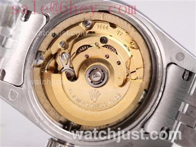 longines watch gold 18k