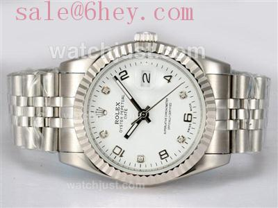 longines watch model numbers