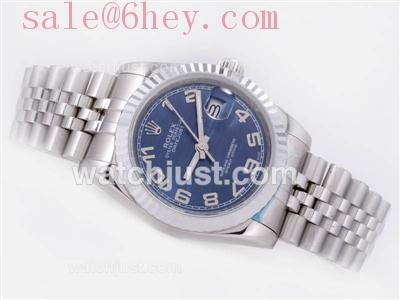 longines watch parts suppliers