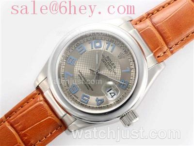 longines watch price singapore