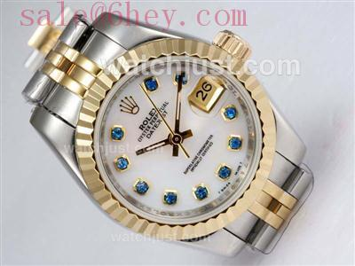longines watches for sale in pakistan olx