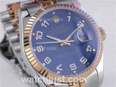 longines watches images