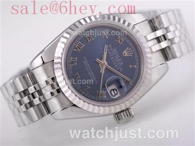 longines watches uk