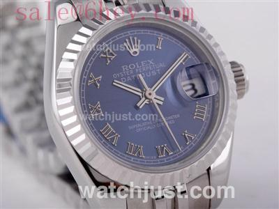 longines youtube