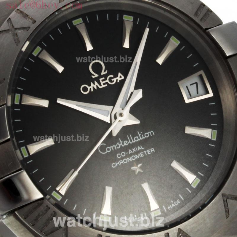 used longines hydroconquest