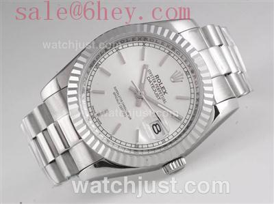 used longines watches prices