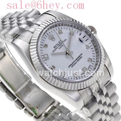 www longines com watches collections